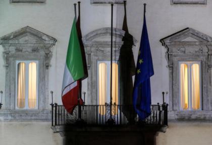 """VIA LIBERA DEL GOVERNO SUL """"RECOVERY PLAN"""". ASTENUTE LE DUE MINISTRE DI ITALIA VIVA"""