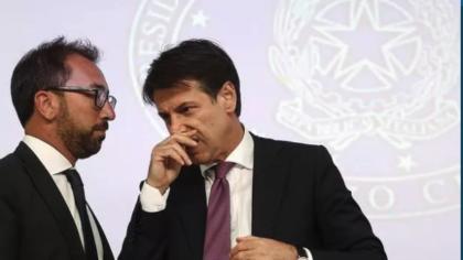 ECCO PERCHE' IL GOVERNO CONTE BIS NON AVRA' LA FIDUCIA NEL VOTO SULLA GIUSTIZIA
