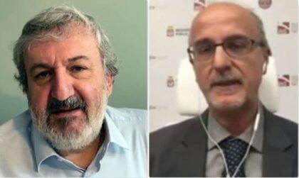 IL TAR PUGLIA SOSPENDE L'ORDINANZA DI MICHELE EMILIANO SULLA SCUOLA
