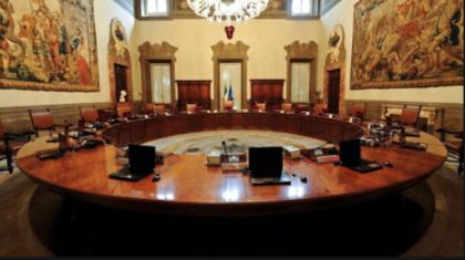 """IL TOTOMINISTRI DEL GOVERNO DRAGHI: ECCO I MINISTERI """"TECNICI"""""""