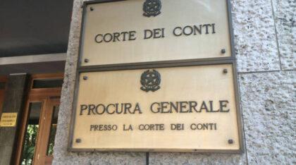 CORTE CONTI: PUBBLICATO IL RAPPORTO SULLE PARTECIPATE DI ROMA CAPITALE