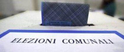 """SE IL PD NON HA VERGOGNA, FORZA ITALIA CANDIDA UN """"TRUFFATORE"""" CONDANNATO"""